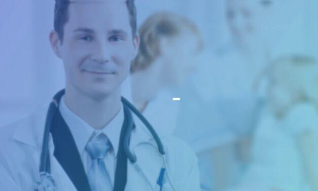 Guía de Protección de datos en Sanidad – Ayuda RGPD & LOPD