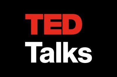 Hablar un nuevo idioma puede ser mucho más fácil si superas estas dos inseguridades: http: //t.ted.com/Iy7QndX