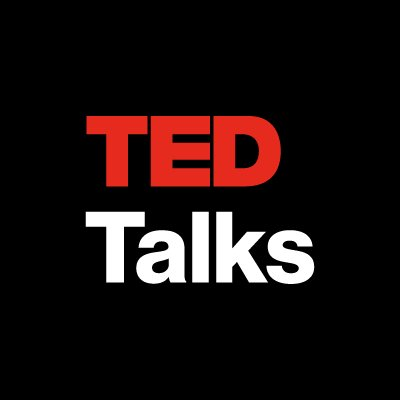 Aprenda algo nuevo sin que su cerebro empiece a sudar: http: //t.ted.com/gQqdUkn
