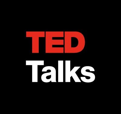 Aquí le mostramos cómo mantener su voz calmada y fuerte, incluso cuando siente lo contrario.http: //t.ted.com/mFTJlM7
