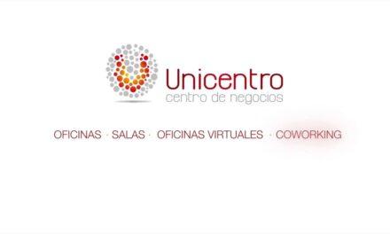 Centro de Negocios y alquiler de oficinas en Madrid Capital