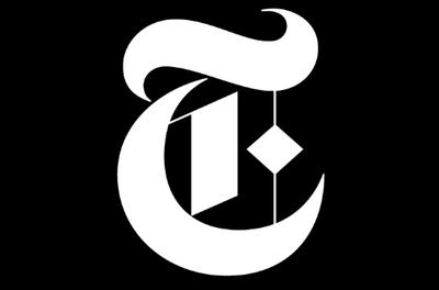 Meses después de imponer un apagón generalizado en las comunicaciones en Cachemira, el gobierno indio desbloqueó el sábado varios cientos de sitios web, poniendo fin tentativamente al cierre de Internet más largo del mundo en una democracia https://nyti.ms/30TC1HY