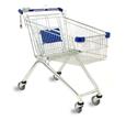 Tiendas on-line - Comercio electrónico - Ecommerce