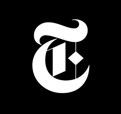 Un juez en el estado de Washington impidió que la administración Trump permitiera que se publicaran en Internet planos para fabricar pistolas de plástico en impresoras 3-D, y dictaminó que la medida violaba los procedimientos federales https://nyti.ms/2rHb3WB