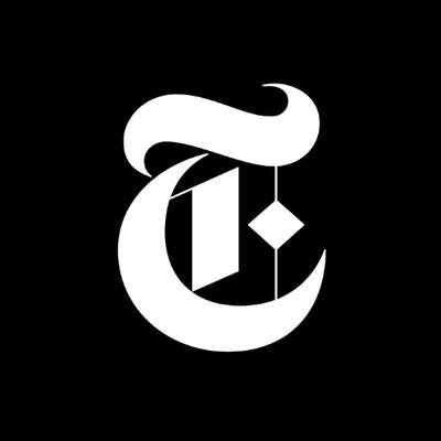 Una encuesta del Times realizada por la firma de investigación de Internet SurveyMonkey muestra que dos tercios de los estadounidenses, y la mayoría de los republicanos, están a favor de un plan de Elizabeth Warren para imponer el llamado impuesto al patrimonio sobre los activos que excedan los $ 50 millones. Pero a los demócratas les preocupa que no dure. https://nyti.ms/32I92XW