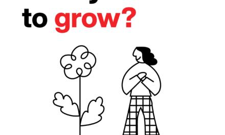Ya sea que desee ser un mejor líder o un mejor amigo, reciba consejos prácticos sobre crecimiento personal que se envían a su bandeja de entrada todas las semanas. http://t.ted.com/3I1ouRH pic.twitter.com/GZ2elqfoAu