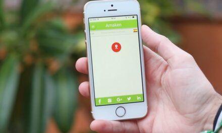 Las mejores aplicaciones Android y iOS cuando te roban el móvil