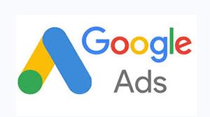 google-ads[1]