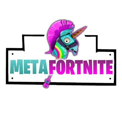 Metafortnite