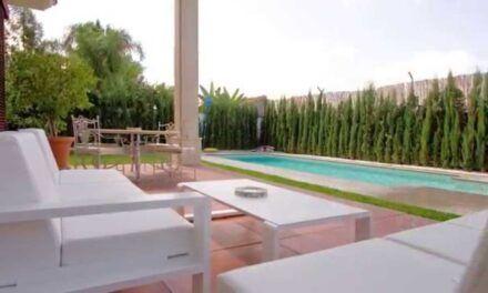 Casa de lujo en venta en Sevilla, Sur de España