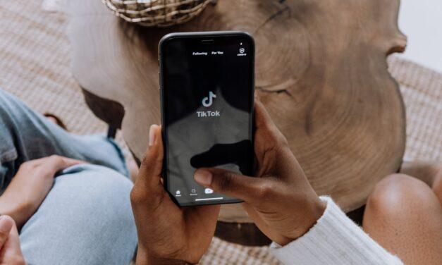 ¿Qué es TikTok y para qué sirve esta red social?
