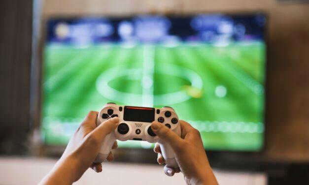 Desarrollo de videojuegos: las mejores herramientas para iniciarse