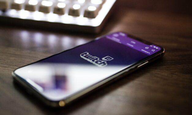 ¿Qué es Twitch y cómo funciona esta plataforma?