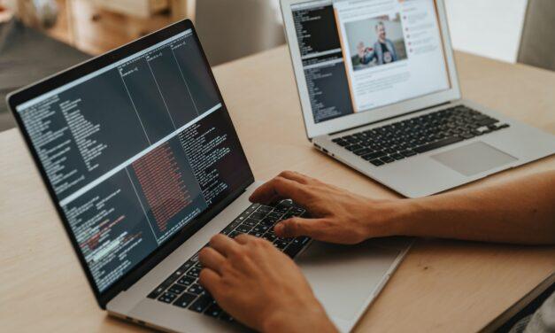 Grado superior de Informática: las salidas laborales de los administradores de sistemas